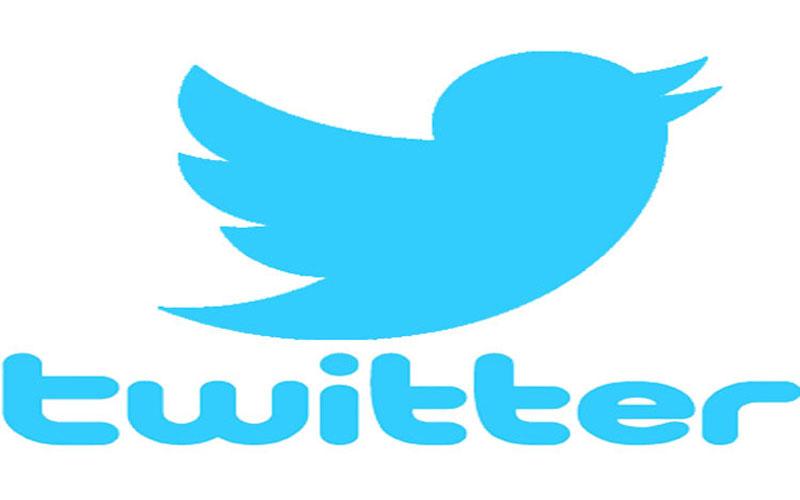 छत्तीसगढ़ : बीजेपी-कांग्रेस में चल रहा ट्विटर वार, एक दुसरे पर कर रहे आरोप, प्रत्यारोप…..!!
