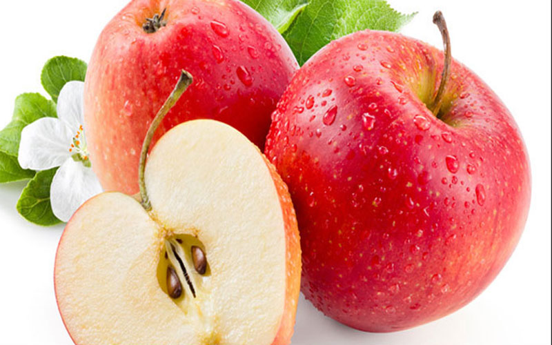 मोटापा कम करना है तो डाइट में शामिल करें ये पांच फल
